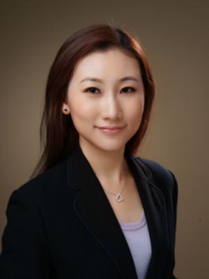 Dr Hui ZHANG