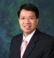 Dr WONG, Ka-lok Adam