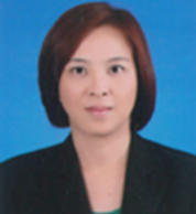Dr TAVITIYAMAN, Pimtong