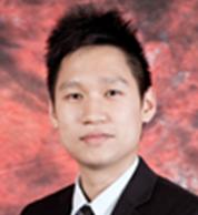 Dr CHEUNG, Tsuen-yuen Simon