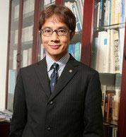 Professor Peter P. Yuen