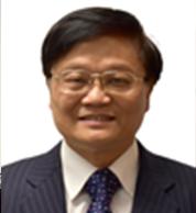 Dr FONG, Yuk-fai Ben