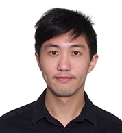 Dr LO, Man-fung (Kelvin)